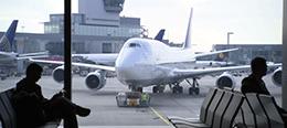 vliegtuig-airport-frankfurt